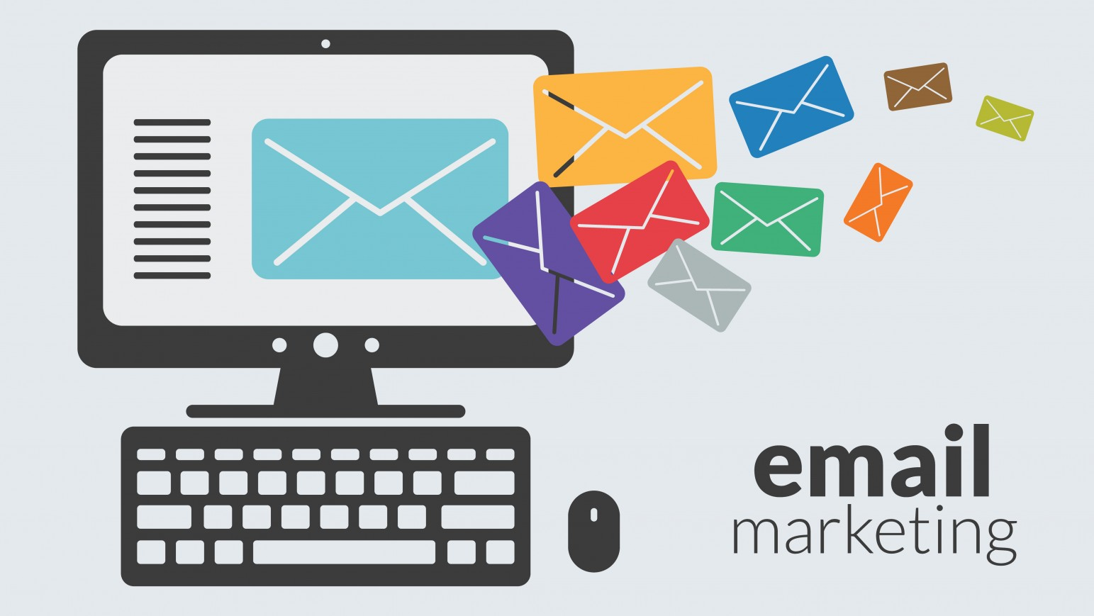 email-marketing-khong-bi-danh-gia-la-spam